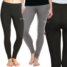Marks and Spencer Viscose Leggings for Women