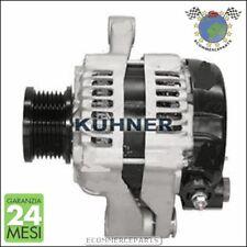 KOR Alternatore Kuhner TOYOTA HILUX III Pick-up Diesel 2005>P