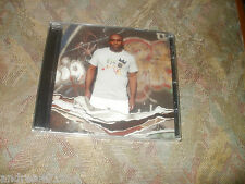 THINGS LEFT UNSAID   2015 by Kirt Debique  cd    NEW SEALED