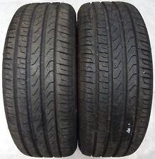 2 Sommerreifen Pirelli  Pirelli Cinturato P7 * RSC  225/45 R18 91V RA1648