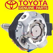 GENUINE OEM LEXUS LS430 POWER STEERING TILT MOTOR 89231-50060