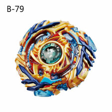 Beyblade Burst Xeno Starter B-79 Acid Anubis.Y.O With Launcher Gifts For Kids