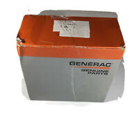 GENERAC AIR FILTER 0C8127 GENUINE OEM New Open Box