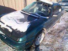 1991 Honda Prelude AXLE SHAFT Right