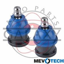 Mevotech Replacement Upper Ball Joint Pair For Ford Explorer Ranger Sport Trac