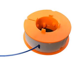 1 x Line & Spool for BOSCH ART23 Combitrim Strimmer Trimmer FAST POST