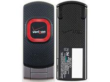 VERIZON PANTECH UML290VW USB BROADBAND