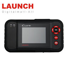 Launch X431 Creader VII+ CRP123 OBD2 Code Reader Scanner Auto Diagnostic Tool