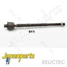 Front Tie Track Rod Axle Joint End Isuzu:D-MAX I 1 8-98056-550-0
