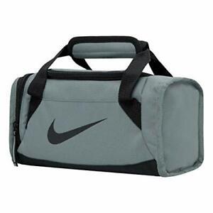 Nike Nike Lunch Bag Mens Backpacks