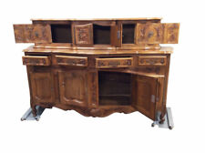 anrichten sideboards f r k che g nstig kaufen ebay. Black Bedroom Furniture Sets. Home Design Ideas