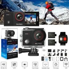 2020 Akaso EK7000 PRO 4K Ultra HD Action Camera 16MP Wifi Waterproof Camcorders