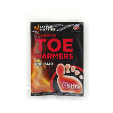 Little Hotties Toe Warmers One Pair
