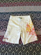 Bañador Billabong Swimsuit Swimshort Surf Skate 36 (44/46) Swim Board Surfboard