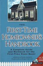 La primera Propietario's Handbook: una Guía Completa Y Cuaderno de ejercicios para los abetos