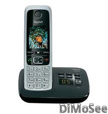 ►► Gigaset C430A mit AB schnurlos Telefon (NEU unbenutzt)◄◄