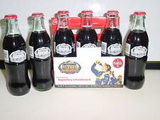 DAYTONA 500, 1959-2008 5O YEARS OF RACING COKE COLLECTIBLE