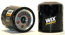 WIX OIL FILTER 51348 TOYOTA (88-07) JEEP (82-07) QTY 12