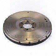 Lfw193 Clutch Flywheel Luk Lfw193
