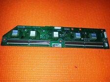 "Placa de búfer para LG 50PC55 50"" Plasma TV EAX39571101 EBR39573901 Rev:D 7XXX"