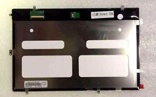 "DISPLAY LCD PER HUAWEI MEDIAPAD DTAB 10"" LINK S10-231 RICAMBIO MONITOR 231U"