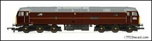 HORNBY R3758 EWS, Cl 47/7, Co-Co, 47799 'Prince Henry'