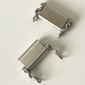 Bracelet Accessory Watch Adapter For LEATHERMAN THREAD Multi-functional Tool