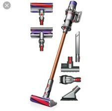 Dyson V10 Absolute cyclone Cordless stick vacuum handheld hoover lightweight new