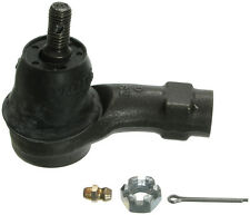 MOOG Tie Rod End Ford Focuse 2000-2006 LH