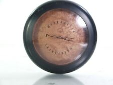 MAC Mineralize Skinfinish Highlighter/Bronzer (Gold Deposit) 10 g/.35 oz (READ)