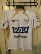 Real Cartagena Men's Soccer Jersey Size Xl - Preowned Colombian FÚTbol
