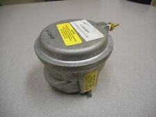 Johnson controls druckmessumformer 694.99031 //// pt-5215-7310