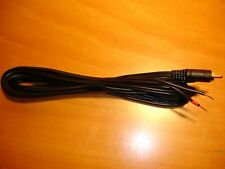 Creative Labs GigaWorks S750 Câble Enceinte Satellite 3 M Mètres Speaker Wire 1!