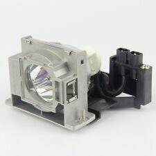 computer projector parts accessories for mitsubishi ebay rh ebay com au Camera Schematic Projector Alignment