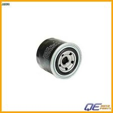 Engine Oil Filter Micro 15400P0H305