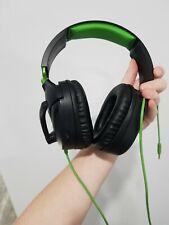 Xbox One Headset (x2) & Controller BUNDLE