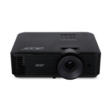 Acer Mr.jpv11.001 X118h Ceiling-mounted Projector 3600ansi Lumens DLP SVGA