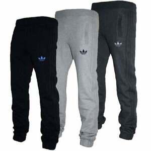Pantalones De Hombre Adidas Compra Online En Ebay