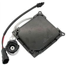 Xenon HID For 06-09 Toyota Prius Headlight Ballast Control Module DDLT003