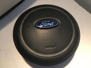 2014 Mk2 Ford KA Airbag Kit Drivers Bag 07354984110