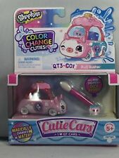 Куклы, фигурки и плюшевые игрушки