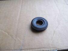 "Vintage Rubber Toy Tire 1 1/8"" Outside 5/8"" inside - Parts or Restoration"