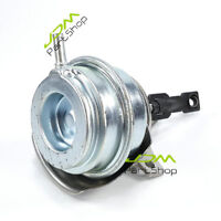 for Audi A4 A6 /VW Passat B5 2.5 TDI 150 Turbo Wastegate Actuator GT2052V 454135