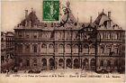 CPA LYON Le Palais du Commerce et de la Bourse (442762)