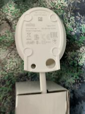 NEW GENUINE UK Braun Oral-B Toothbrush Trickle Charger Type 3757