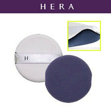 HERA Mist Cushion Puff 3EA/Amore Pacific/Air Cushion Puff/Sulwhasoo/IOPE/Etude