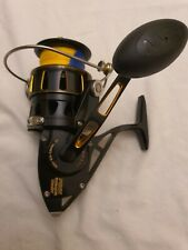 PENN TORQUE TRQS7 SPINNING REEL W/BAIL - BIG GAME