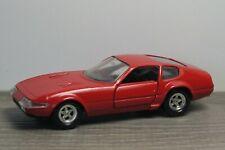 Ferrari 365 GTB4 Daytona - Solido France 1:43 *39741
