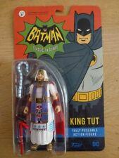 Figurine KING TUT - D'après BATMAN Classic TV Series 1966 - FUNKO