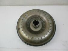Potenciador de Par Mercedes-benz CLK (C209) 200 Compresor A2112500902
